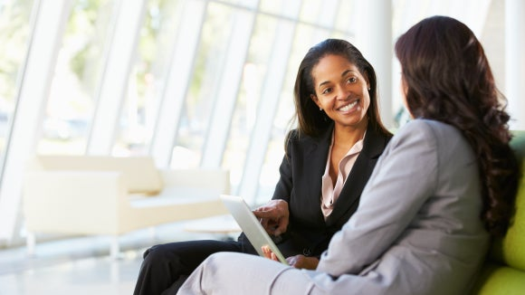 businesswomen-with-digital-tablet